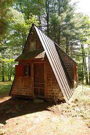7 best a frame additions images on pinterest tiny houses a