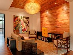 Bookcase Backdrop Appealing Modern Living Room Decoration Ideas Showcasing Wonderful