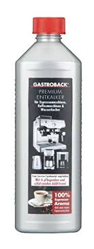gastroback 41403 design fleischwolf plus gastroback the best price in savemoney es