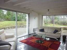 Schlafzimmerblick Spanisch Ferienhaus Am Strand In Seignosse Mieten 1508325