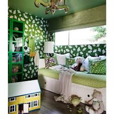 bedroom bedroom colors green room paint colors mint green paint