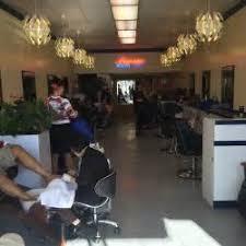 san francisco 1920 s hair stylist san francisco 1920 s hair stylist gimme a spiked mohawk dude pre