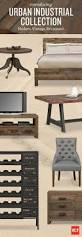 Mosaic Bedroom Set Value City 187 Best Industrial City Images On Pinterest Couch Dining Room