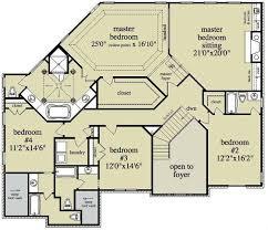 English Tudor Floor Plans English House Floor Plans