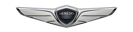 logo hyundai png genesis logo meaning and history latest models world cars brands