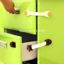 Child Proofing Cabinet Doors Child Locks Front Door Image For Child Locks For Front Doors