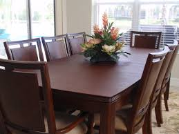 Wall Chair Protector Dining Room Table And 8 Chairs Descargas Mundiales Com