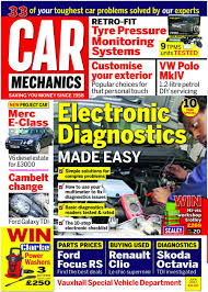 latest issue u2014 car mechanics