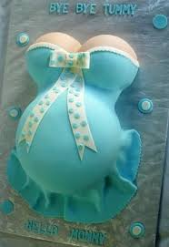 another baby shower post babycenter