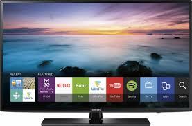 black friday 1080p tv samsung 55