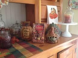 thanksgiving office decorations my sew sweet studio