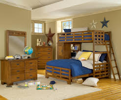 Kids Bunk Beds Twin Over Full by Bunk Beds Twin Loft Bed With Desk Bunk Bed Plans With Stairs