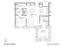 open floor plans with large kitchens large kitchen floor plans trendyexaminer