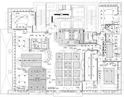 Floor Plan Design Programs by Innovative Free Software Floor Plan Design Awesome Ideas Best Idolza