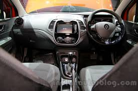 renault kadjar 2015 price renault kadjar crossover to be unveiled on february 2