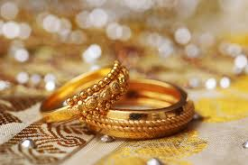 indian wedding band index of v1site images galleries gallery24
