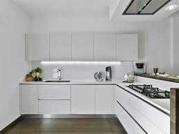modern white kitchen ideas backsplash modern white kitchen ideas 3384 home designs and decor