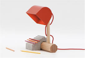 best of milan const lamp by thinkk studio designapplause click enlarge