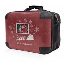 laptoptaschen design laptop bags luggages hauptstadtkoffer