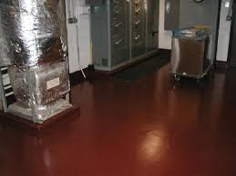 Commercial Flooring Systems Commercial Waterproofing Systems Industrial Water Proofing Flooring