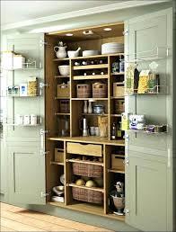 luxury pantry cabinet ikea u2013 choosepeace me