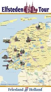 Map Of The Netherlands 383 Best Nederland Images On Pinterest Dutch Holland And The