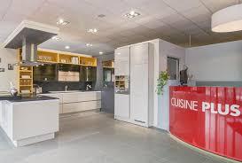 cuisiniste nimes cuisine plus clemmat vente et installation de cuisines 59 place