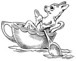 coloring pages chihuahua puppies chihuahua pencil coloring pages chihuahuas pinterest sketches