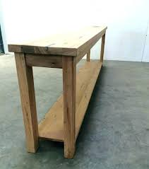 z gallerie side table side tables z gallerie side table z gallerie side table z gallerie