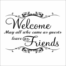 welcome quotes welcome sayings welcome picture quotes