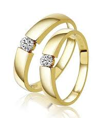 gold wedding bands for him closeout sale fascinating married rings 0 20 carat diamond