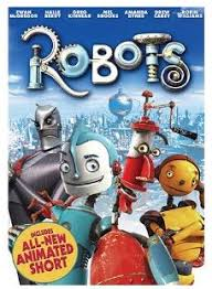 The Brave Little Toaster Dvd Horton Hears A Who 2 99 And More Movie Deals