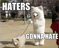 I Hate Memes - epic haters gonna hate memes 39 pics 1 video picture 33