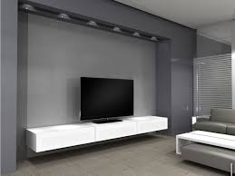 Tv Unit Ideas Home Built In Bar And Wall Unit Ideas Magnificent Living Room
