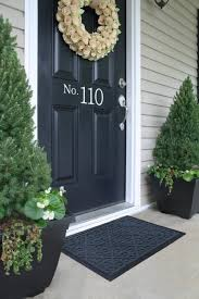 100 outside entryway ideas exterior entryway ideas best
