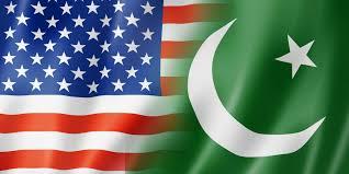 Pakistans Flag America Ignores Pakistan At Its Liability News Republica