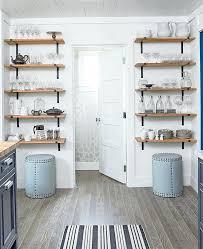ideas for small kitchen storage small kitchen storage ideas cryptofor me