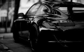 black cars wallpapers desktop wallpapers hd black car wallpapers