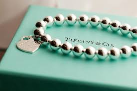 wedding gift exchange wedding gift wedding gifts wedding ideas and inspirations