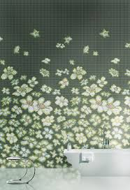 47 best florals images on pinterest tiles ceramic wall tiles