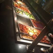 Hibachi Grill Supreme Buffet Menu by Hibachi Grill U0026 Supreme Buffet 93 Photos U0026 31 Reviews Chinese