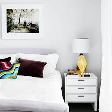 how to make space small bedroom ideas ideal home also how to make more space in a