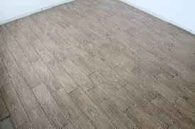Floor And Decor Orange Park Wood Tiles Wood Look Porcelain Tiles Daltile Modern Outdoor
