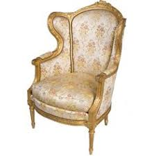 Eloquence One Of A Kind Vintage French Gilt Cane Louis Xvi Style Twin Bed Pair Super Beautiful French Cane Antique Bed Gilding With Delicate