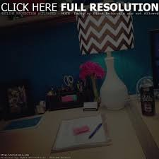 top 25 best cubicle makeover ideas on pinterest cubicle ideas