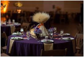 country wedding centerpieces wheat centerpiece ideas for a country wedding rustic wedding chic