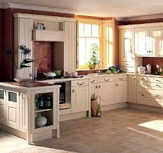 kitchen ideas country style mobile country style kitchen ideas 32 images country style
