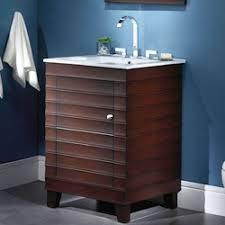 Xylem Bathroom Vanity 120 Best Dream Bath Images On Pinterest Glass Vanity Vessel