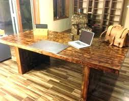 Granite Reception Desk Wood Reception Desk Amazing Of Granite Reception Desk Custom