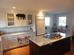 kitchen design center trends for 2017 kitchen design center and